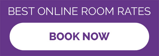 Best online rates for the Mercure Sheffield Kenwood Hall Hotel and Spa