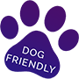 Dog Friendly hotels in Sheffield