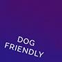 Dog Friendly hotels in Sheffield