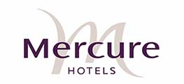 Mercure Sheffield Kenwood Hall Hotel and Spa logo