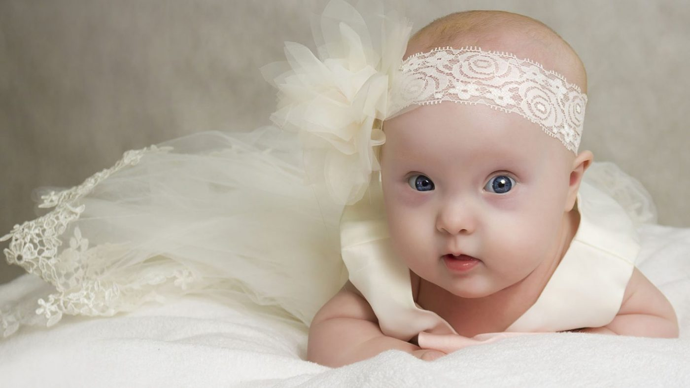 Christenings at The Mercure Sheffield Kenwood Hall Hotel & Spa