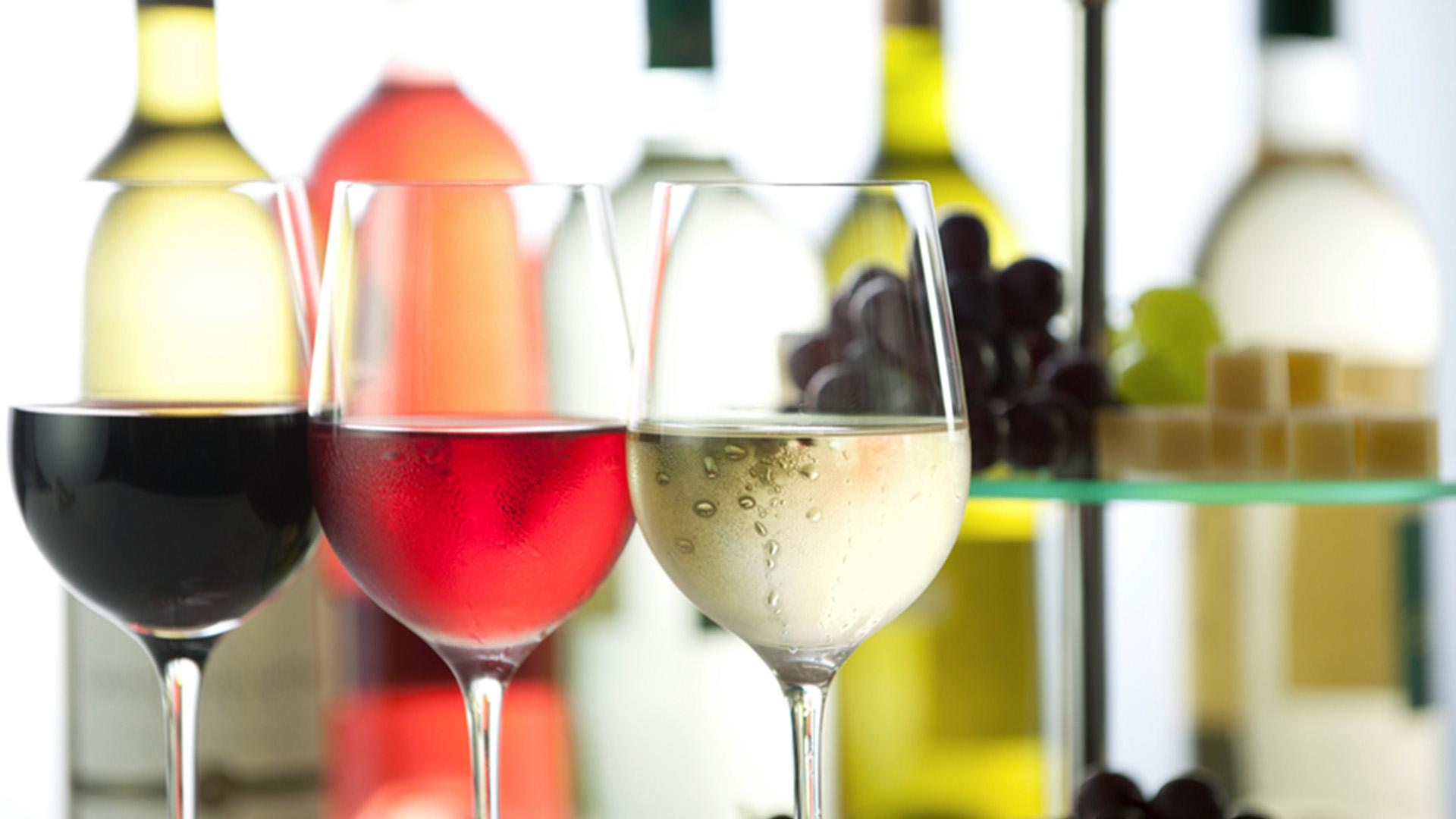 Mercure Sheffield Kenwood Hall Hotel & Spa Lounge Bar 4
