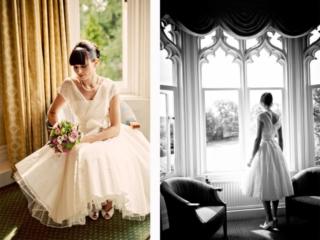 wedding venues in sheffield kenwood hall hotel & spa sheffield