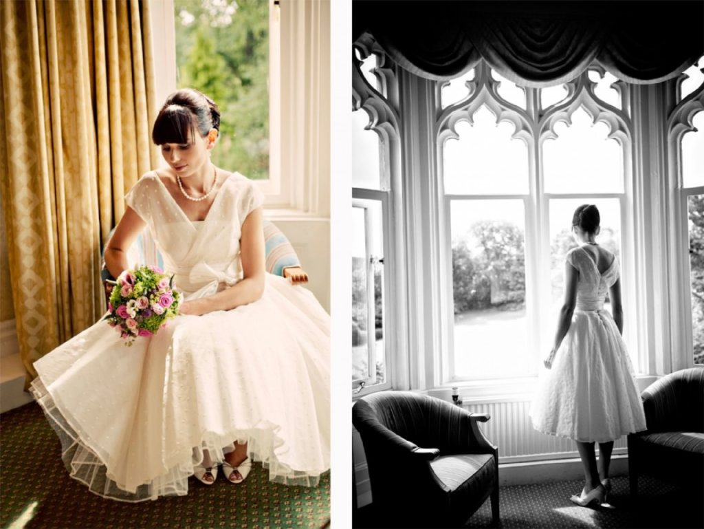 wedding venues in sheffield kenwood hall hotel & spa sheffield