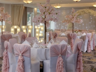 wedding venues in sheffield kenwood hall hotel & spa sheffield d